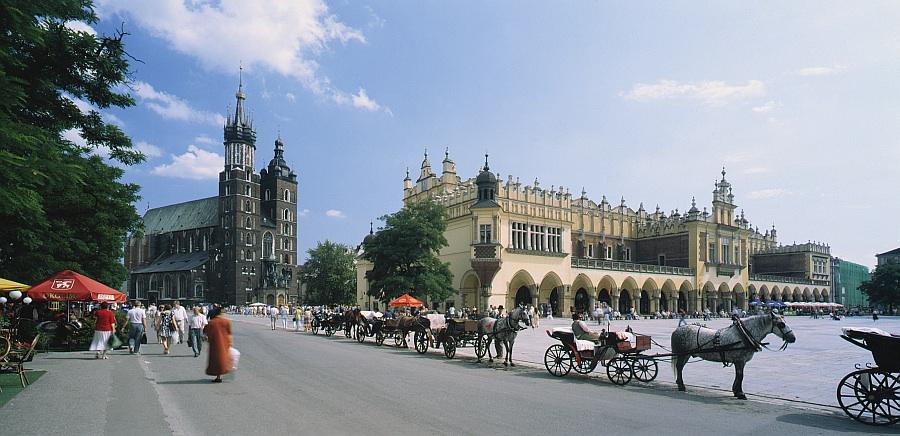 biznes-w-krakowie