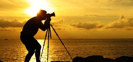 praca-fotografa