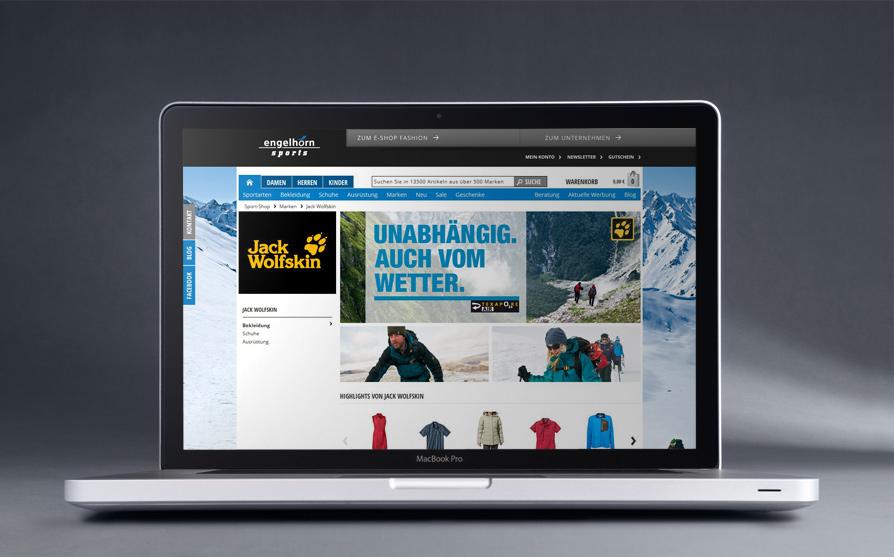 sportowy-sklep-internetowy