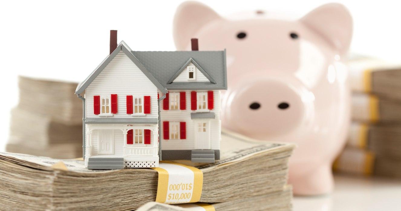 inwestowanie-w-nieruchomosci