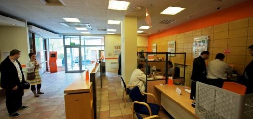 praca-w-banku