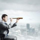 efektywne-szukanie-pracy