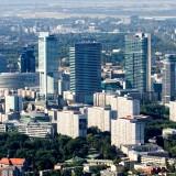 Warsaw-Skyline-poland