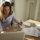 tax-deductions-for-freelancers
