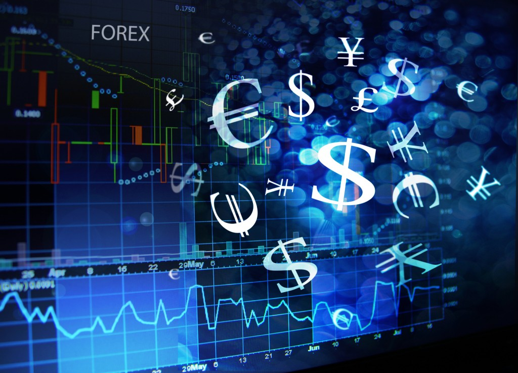 brokerzy-forex (1)