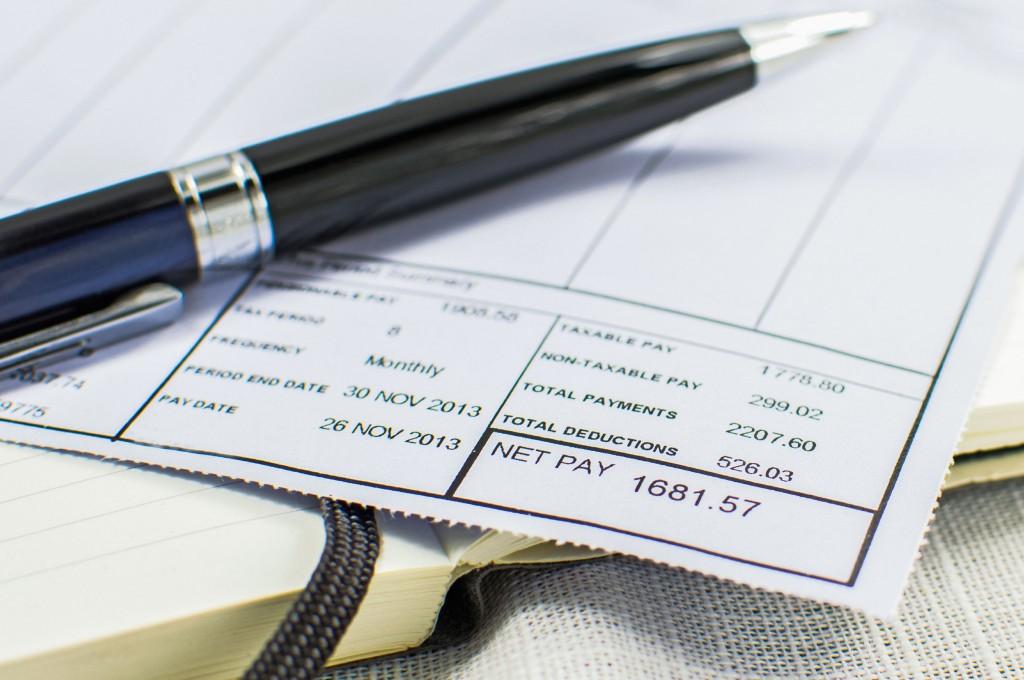 work-tax-benefits-hp-orig