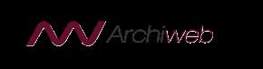 Logo archiweb.pl