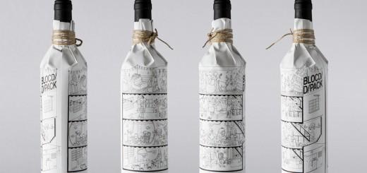 BLOCD-wine (1)