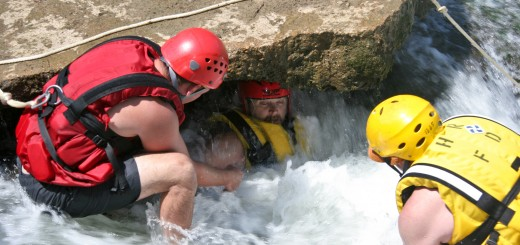 20090724_TCTC_Water_Rescue_083
