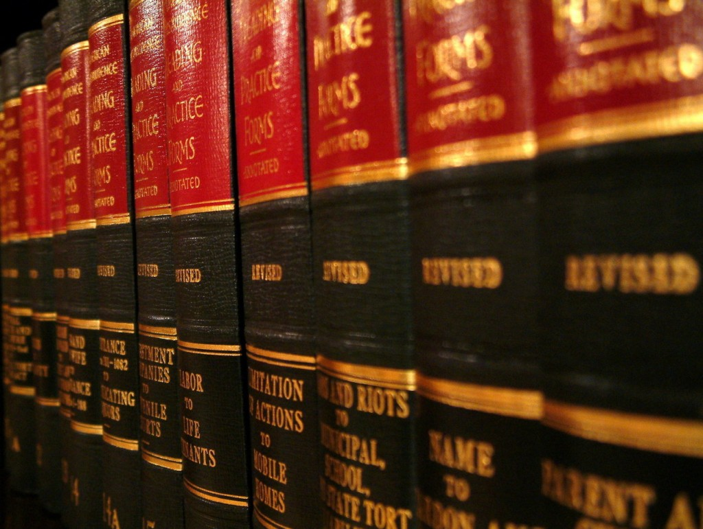 law-series-4-1467436-1278x960 (1)