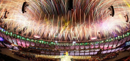 london-olympics-closing-ceremony-1-e1344909287991