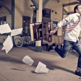 10-typical-excuses-for-being-late-to-work