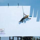 Outdoor-Advertising-05