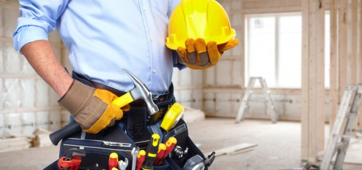 how-to-choose-the-right-home-builder