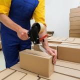 shutterstock_153408413 (1)
