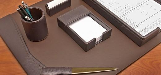 Desk Accessories | Hb with regard to Desk Accessories Set