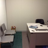 office-ugly-2