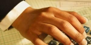 Prowadzisz biuro rachunkowe? Co z ochroną danych osobowych?