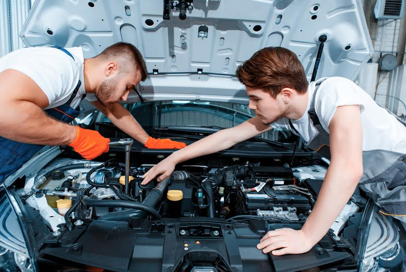 expert-car-servicing-for-your-car