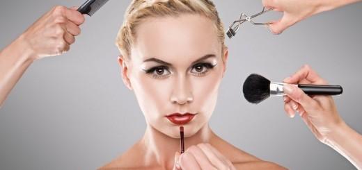 hair-salon-friendswood-cosmetics