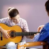 c64_guitar2