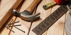 Kapitał początkowy na rozpoczęcie działalności stolarskiej – gdzie szukać pomocy?
