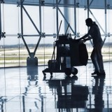 commercial-cleaning-service2