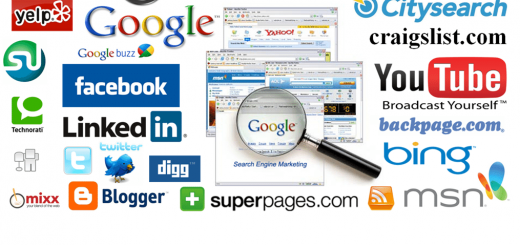 internet-marketing-dublin-ca-seo-sem-ppc-1119x480