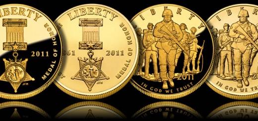 2011-commemorative-gold-coins