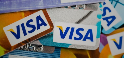 best-expat-bank-accounts