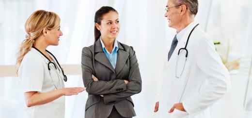 sales-med-rep-cardio