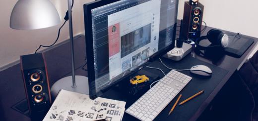workplace_2