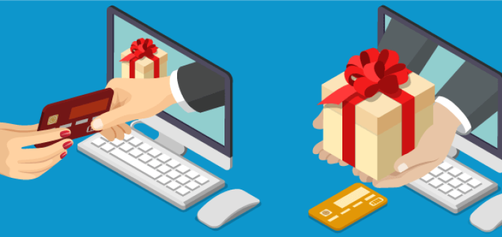what-is-a-payment-gateway