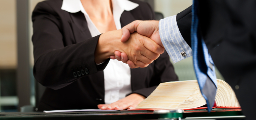 Benefits-of-working-with-the-same-law-company
