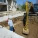 Bezpieczeństwo i higiena pracy przy budowie basenów ogrodowych