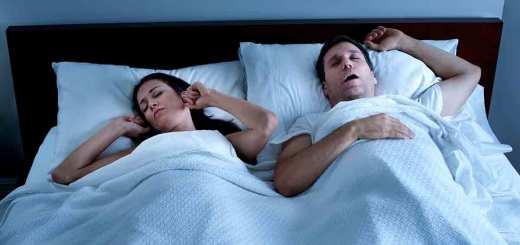 Quality-Dental-Sydney-108-Sleep-apnoea