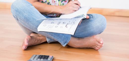 loans-101-the-basics-of-borrowing