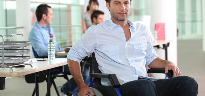 o-DISABILITY-WORK-facebook