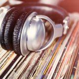 records-e1476302449525 (1)