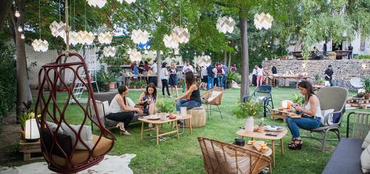 LZF-wood-lamps-garden-party-01