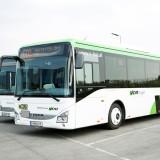 _c_verkehrsverbund_ost-region_vorregio_bus_01