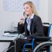 Na co powinna zwrócić uwagę osoba niepełnosprawna szukająca nowej pracy?