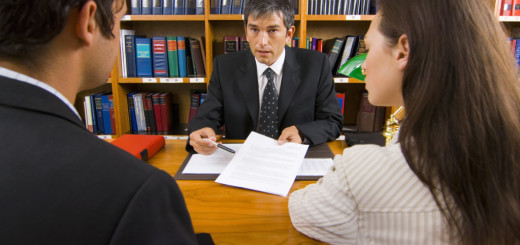 9-Steps-to-Finding-the-Best-Lawyer-for-Your-Northern-Virginia-Employment-Case-1