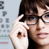 top-eye-doctor-questions.html