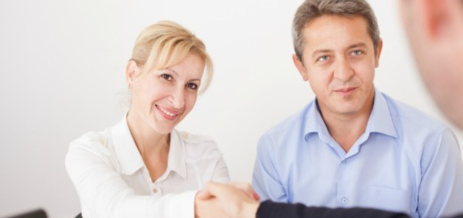 Work-with-a-Salisbury-NC-Financial-Advisor1