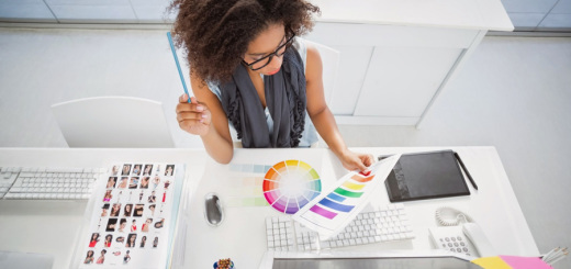 job-graphic-designer
