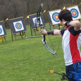 archery-tournament-630x472