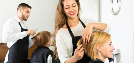 hairdresser-today-tease-151209_54609a4b846572320170dc5956b6cca8.today-inline-large