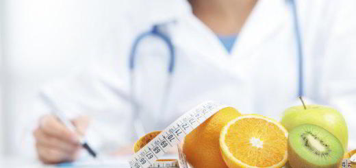 why-you-need-a-dietician