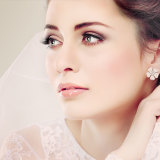 Services-Bridal-Makeup